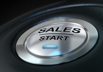 Wild Horse Strategies is a marketing company that helps increase sales.