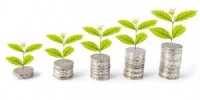 Market Development Funds Help Grow Revenue and Profits