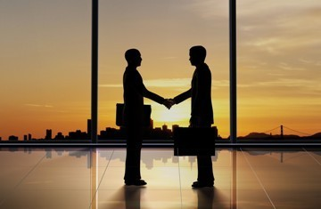 External Sales Representatives are as essential part of a sales force